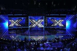 Expoteam x factor