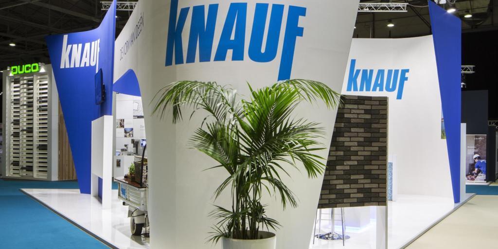 Knauf-2020-CR